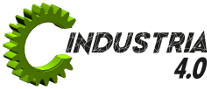 [industrie_4.0]